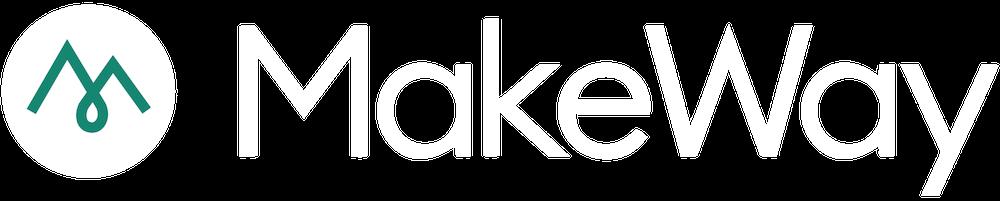 MakeWay_