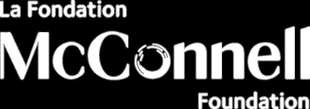 McConnell Foundation logo